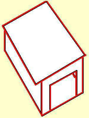 Winter bird house plans aji for Small bird house plans