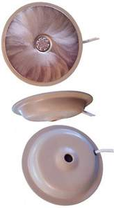 weatherproof bird bath heaters